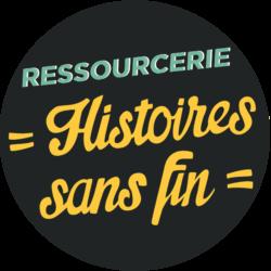 Ressourcerie Histoires Sans Fin