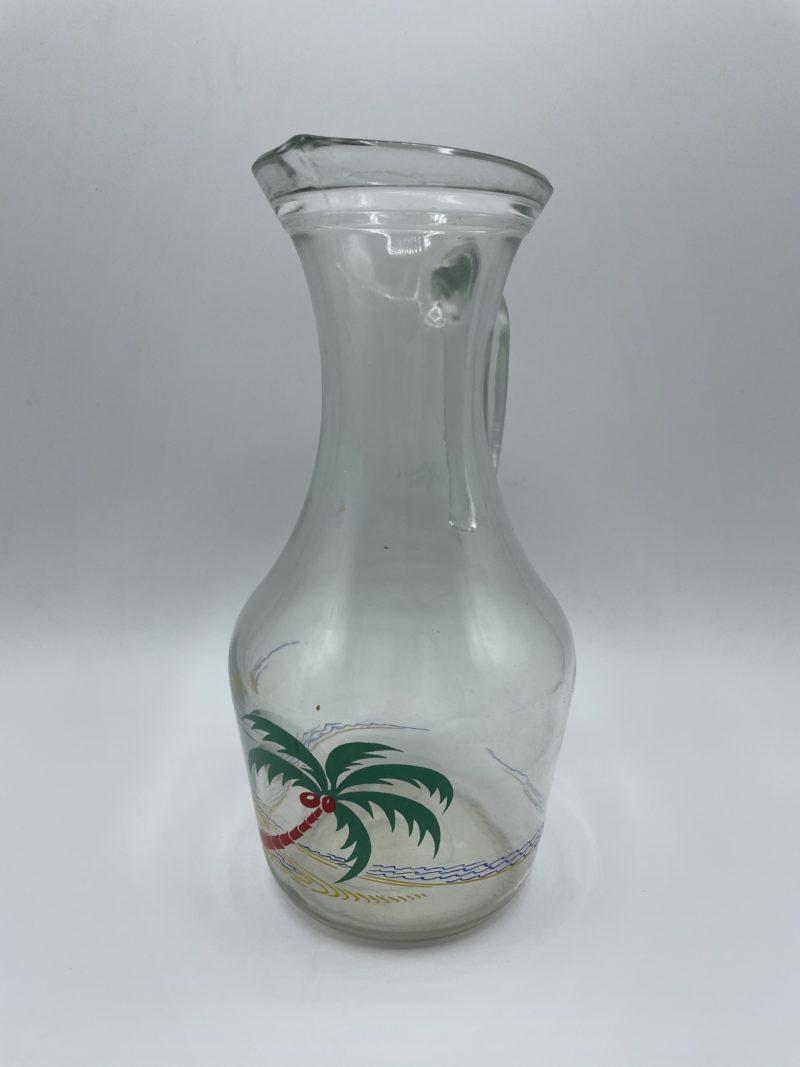 carafe cocotier