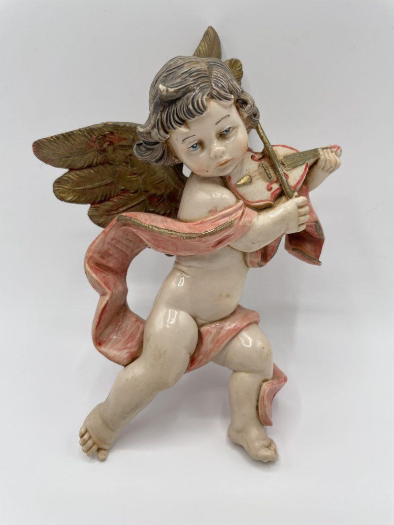 angelot fontanini