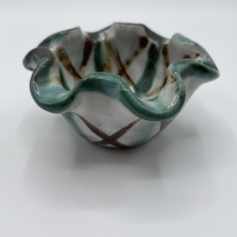bol ceramique