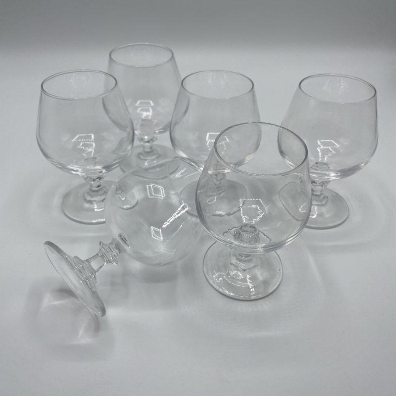 verre brandy