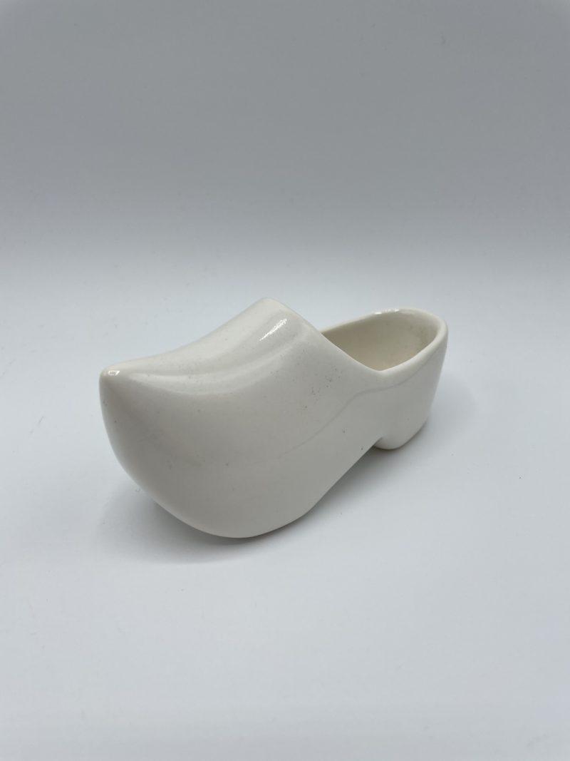 sabot porcelaine