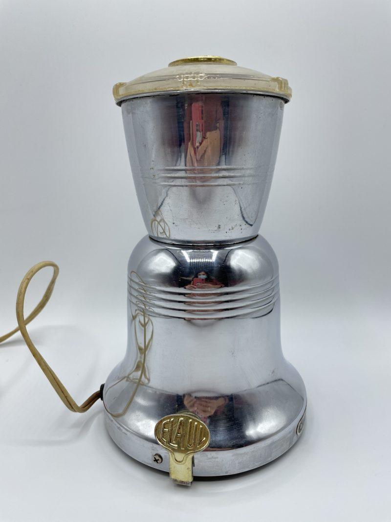 moulin cafe elaul