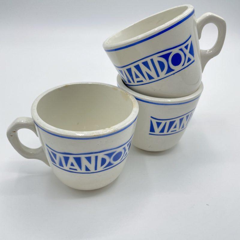 tasse viandox mug