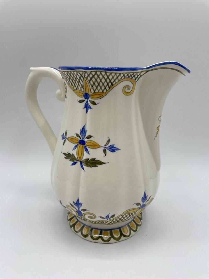 carafe ceramique sinceny