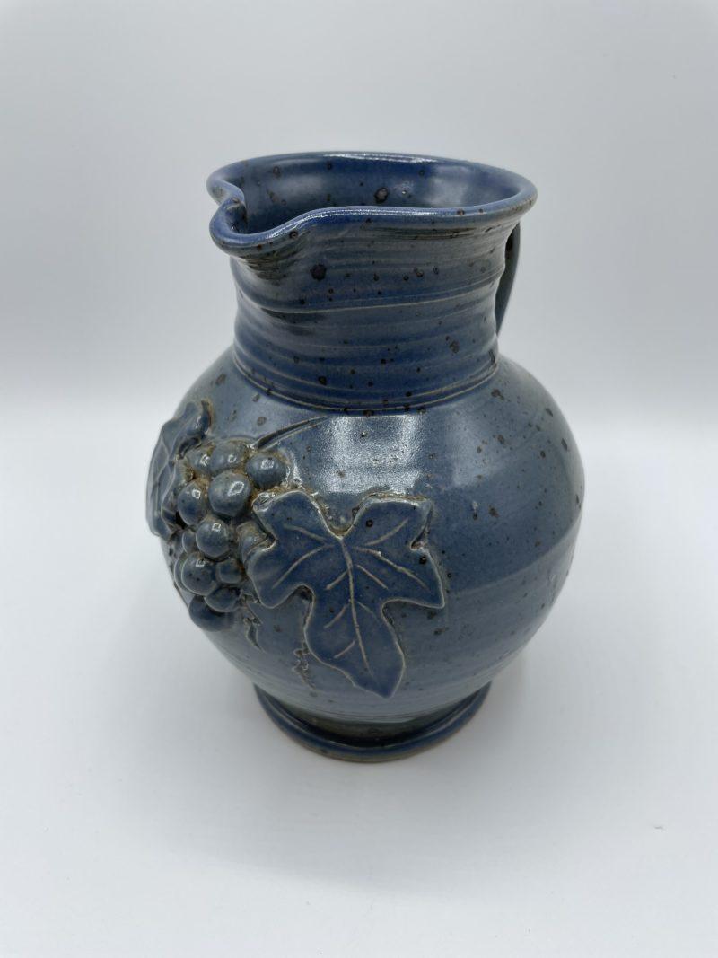 cruche truchon ceramique corse