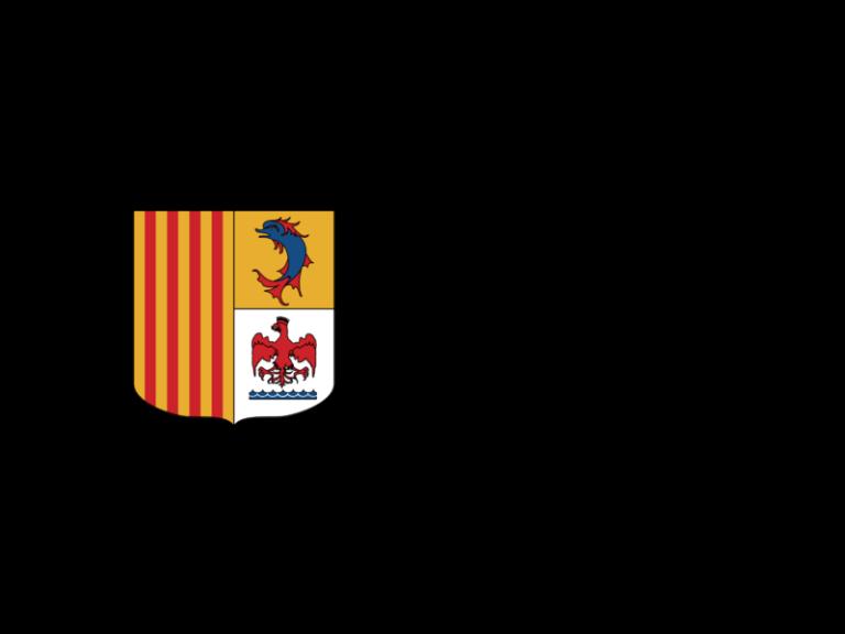 region-paca-logo