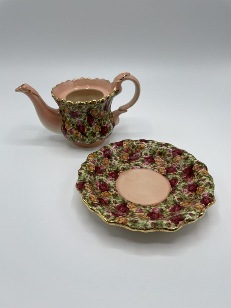 tasse-soucoupe-royal-albert-old-country-roses-1996