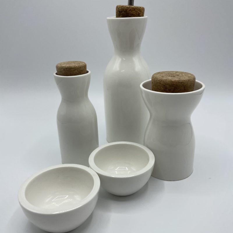 villeroy-boch-ceramique-porcelaine-huilier-epices