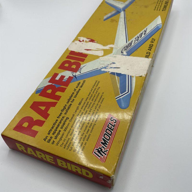 avion modelisme planeur jeux vintage